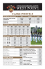 Class Profile (1).png