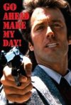 Image result for make my day