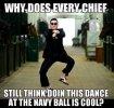 navy17.jpg