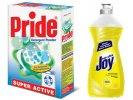pride-n-joy.jpg