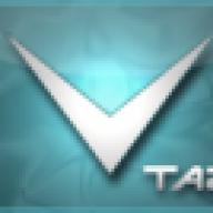 l Taz l