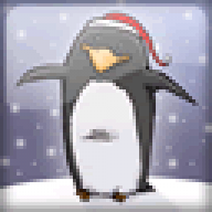 NuclearPenguins