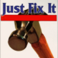 JustFixIt