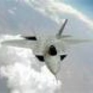 USAFA-Fly Boy