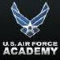 AirForceAcademyAdmissions