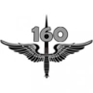 160thWannabe