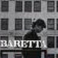 BarrettaM59