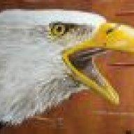 EAGLE-PRIDE