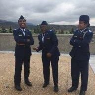 USAFAhopeful2018