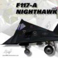 NighthawkBandit