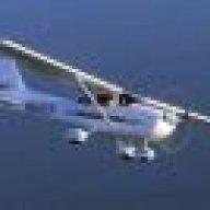 Cessnafan