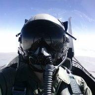 F15DOC