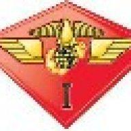 USMC_Ordie
