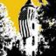 UMN_ArmyCadet