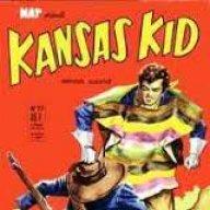 Kansaskid1