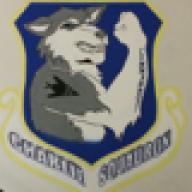 USAFA'19