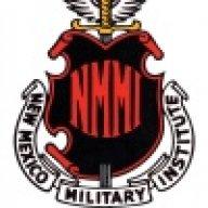NMMIPrepAdvisor