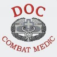 medic25