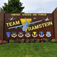 Ramstein USAFA