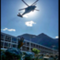 USAFA2021