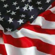 Grateful Nation