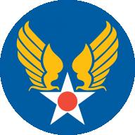 Patriot7