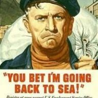 IBYC sailor