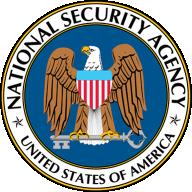 AFSPC_USAF