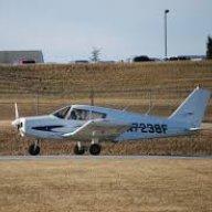 CherokeePilot38F