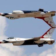 LJ-USAF-22