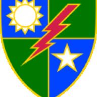 ABR785
