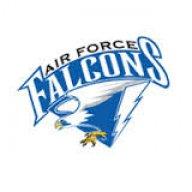 falconfan