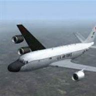 RC135nav