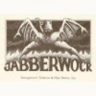 Jaberwocky