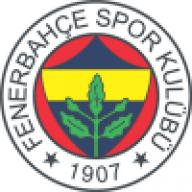 TurkishRunner