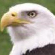 eaglesmom