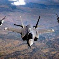 USAF2022