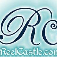 reelcastle