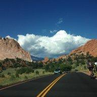 Hikes&Bikes