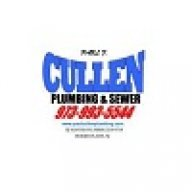 cullenplumbing