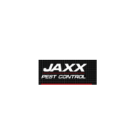 JaxxPestControl