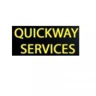 quickwayserv