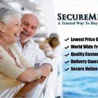 securemedsrx