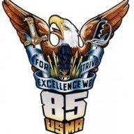 USMA85