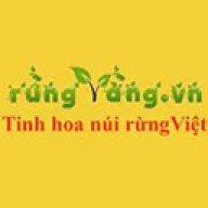 shoprungvang