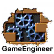 Gameengineer