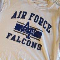 RickD_USAF