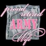 armywife03