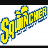 SqwincherSquad