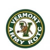 GreenMountainPatriot